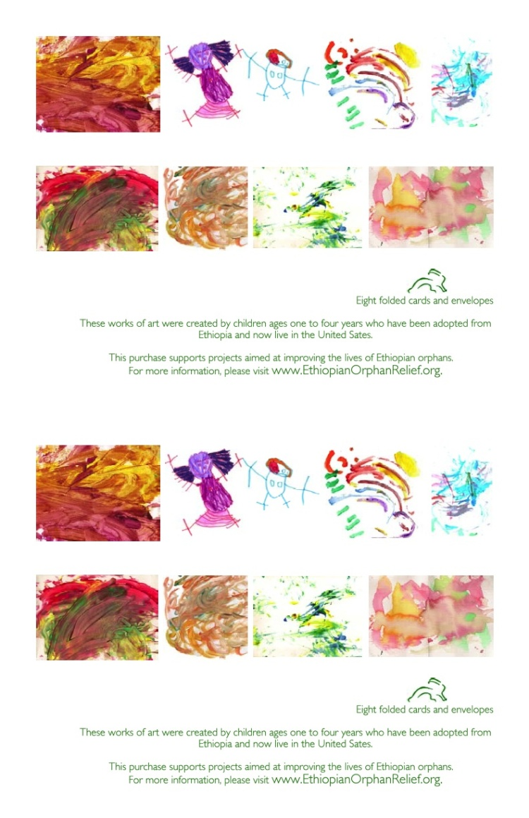 Watercolor designs 09 insert