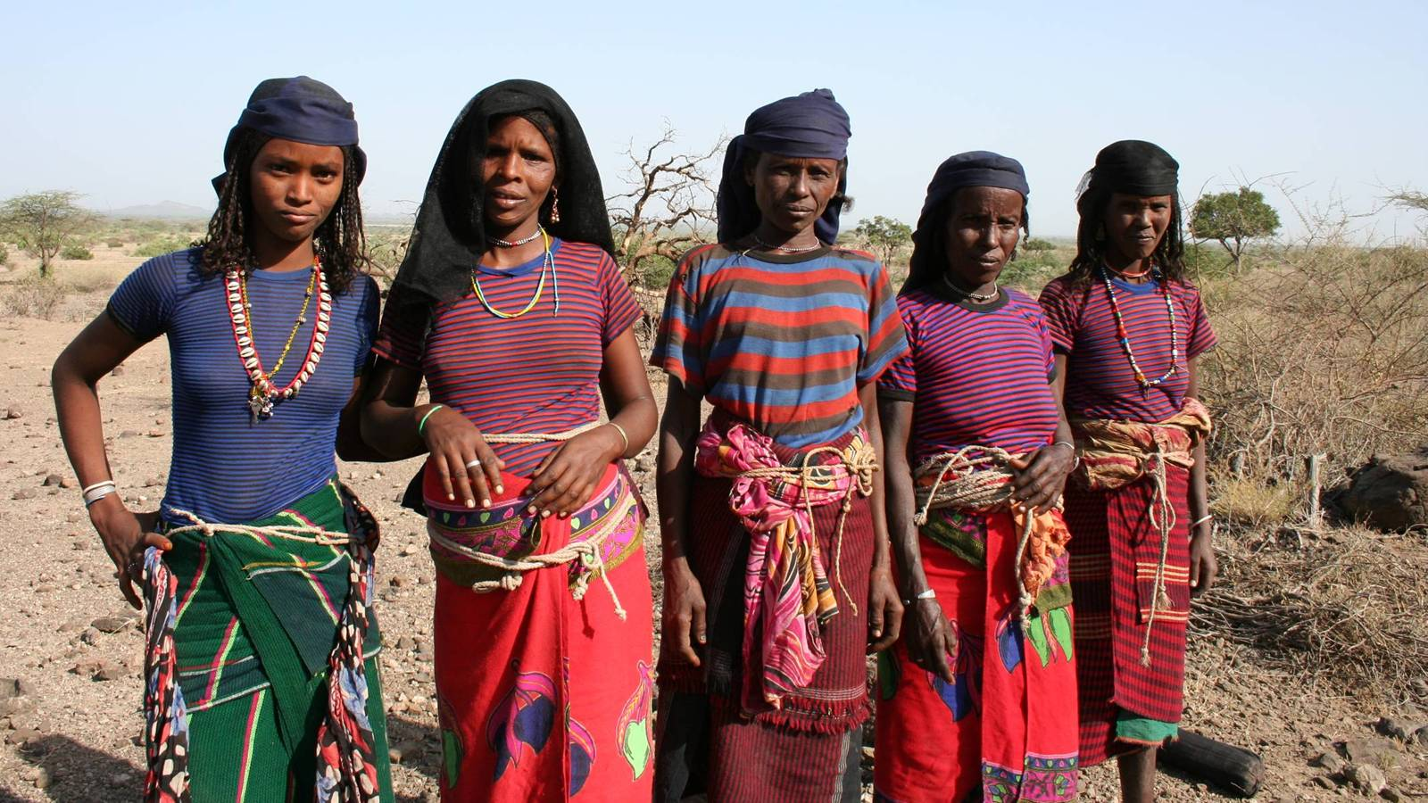 ethiopian culture By adene bekele ethiopian culture is very different from most of the countries in the world, especially the usa some of the differences are language, clothes and media.