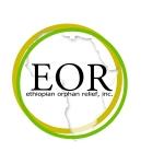 EOR2012newlogo