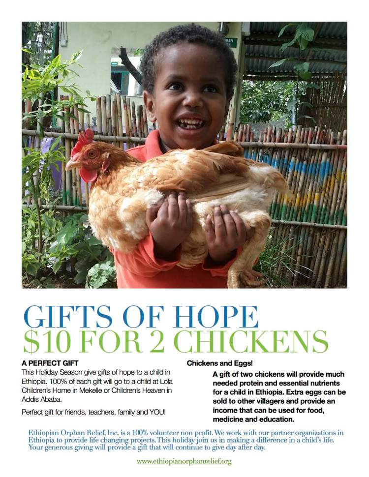 eor2014giftsofhope